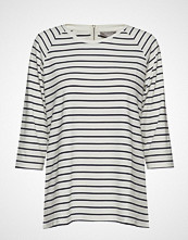 Fransa Beline 2 Top T-shirts & Tops Long-sleeved FRANSA