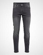 Matinique Priston Slim Jeans Grå MATINIQUE