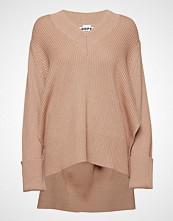 Hope Moon Sweater Strikket Genser Rosa HOPE