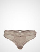 Esprit Bodywear Women Bottoms Truser Rosa ESPRIT BODYWEAR WOMEN