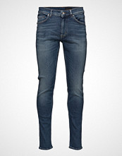 Tiger of Sweden Jeans Evolve Slim Jeans Blå TIGER OF SWEDEN JEANS