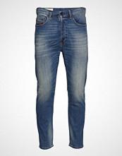 Diesel Men D-Eetar Slim Jeans Blå DIESEL MEN