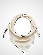 ELLE STYLE AWARDS COLLECTION 2019 Berlin Scarf Skjerf Creme ELLE STYLE AWARDS COLLECTION 2019