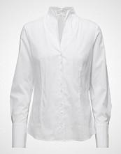 Gerry Weber Edition Blouse Long-Sleeve Bluse Langermet Hvit GERRY WEBER EDITION
