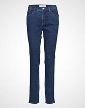 BRAX Mary Skinny Jeans Blå BRAX
