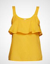 Ichi Ihtalina To T-shirts & Tops Sleeveless Gul ICHI