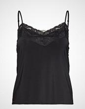 InWear Elize Camisol T-shirts & Tops Sleeveless Svart INWEAR