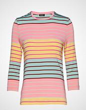 Stine Goya May, 562 Light Jersey T-shirts & Tops Long-sleeved Multi/mønstret STINE GOYA