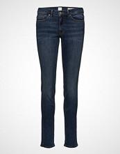 Boss Casual Wear J20 Slim Jeans Blå BOSS CASUAL WEAR