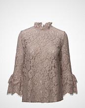 Rosemunde Blouse 3/4 S Bluse Langermet Rosa ROSEMUNDE