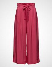 Odd Molly Cherish Pant Vide Bukser Rosa ODD MOLLY