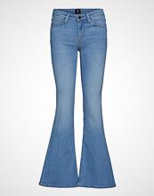 Lee Jeans Chaffee Jeans Sleng Blå LEE JEANS