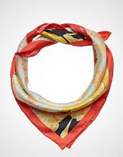Stine Goya Tilda, 556 Silk Scarves Skjerf Multi/mønstret STINE GOYA
