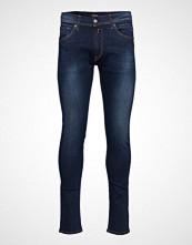 Replay Jondrill Slim Jeans Blå REPLAY