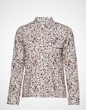 Hope Real Shirt Langermet Skjorte Multi/mønstret HOPE