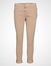 Please Jeans C Baby Cod. Bukser Med Rette Ben Brun PLEASE JEANS