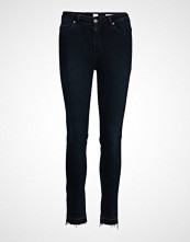 Boss Casual Wear J11 Bergamo Skinny Jeans Blå BOSS CASUAL WEAR