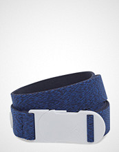 Puma Golf W'S Ultralite Stretch Belt Belte Blå PUMA GOLF