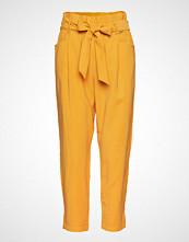 B.Young Byelari Pants - Bukser Med Rette Ben B.YOUNG