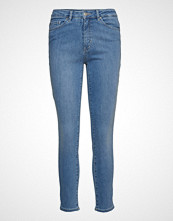 Boss Casual Wear J11 Idaho Skinny Jeans Blå BOSS CASUAL WEAR