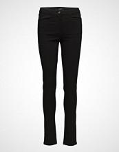 Soyaconcept Sc-Lilly Skinny Jeans Svart SOYACONCEPT