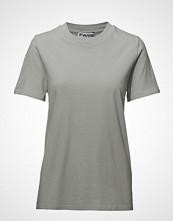 Fall Winter Spring Summer Tina T-shirts & Tops Short-sleeved Grå FALL WINTER SPRING SUMMER