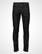 Tiger of Sweden Jeans Iggy. Slim Jeans Blå TIGER OF SWEDEN JEANS