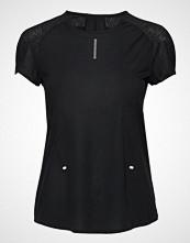 Craft Nanoweight Tee W T-shirts & Tops Short-sleeved Svart CRAFT