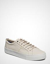 Ted Baker Eshron Sneakers Sko Creme TED BAKER