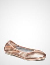 Gant Molly Ballerina Ballerinasko Ballerinaer Gull GANT