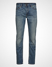 Banana Republic Slim Rmd Tusker Wash Slim Jeans Blå BANANA REPUBLIC
