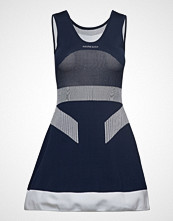 adidas Tennis Stella Mccartney Dress W Kort Kjole Blå ADIDAS TENNIS
