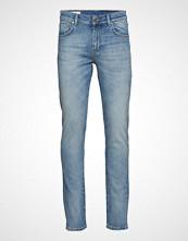J.Lindeberg Jay Devout Slim Jeans Blå J. LINDEBERG