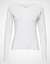 Puma Golf W Ls Sun Crew T-shirts & Tops Long-sleeved Hvit PUMA GOLF