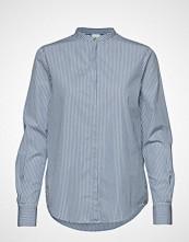 Boss Casual Wear Efelize_17 Langermet Skjorte Blå BOSS CASUAL WEAR