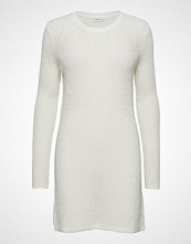 Filippa K Knitted Dress Strikket Kjole Hvit FILIPPA K