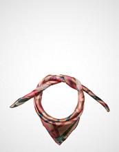 DAY et Day Silk Geometric Scarf Mini Skjerf Multi/mønstret DAY ET