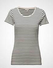 Signal T-Shirt/Top T-shirts & Tops Short-sleeved Grønn SIGNAL