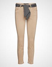Marc O'Polo Jeans Slim Jeans Beige MARC O'POLO