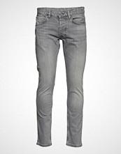 Strellson 11 Robin 10006965 Slim Jeans Grå STRELLSON