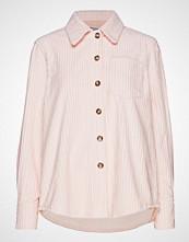 Baum Und Pferdgarten Min Langermet Skjorte Rosa BAUM UND PFERDGARTEN
