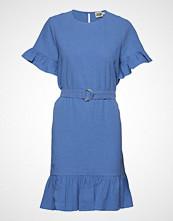 Twist & Tango Sandy Dress Kort Kjole Blå TWIST & TANGO