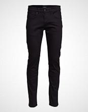 Matinique Priston Slim Jeans Svart MATINIQUE
