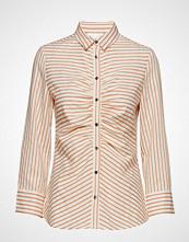 InWear Howard Shirt Langermet Skjorte Rosa INWEAR