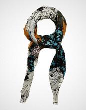 By Malene Birger Ancelina Skjerf Multi/mønstret By Malene Birger