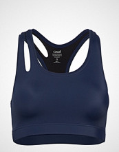 Casall Move Around Sports Bra Bikini Blå CASALL