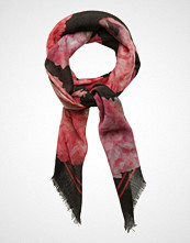 DAY et Day Deluxe Mineral Scarf Skjerf Rosa DAY ET