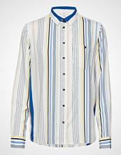 Lee Jeans Pocket Shirt Langermet Skjorte Multi/mønstret LEE JEANS