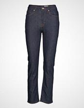Tiger of Sweden Jeans Meg Slim Jeans Blå TIGER OF SWEDEN JEANS