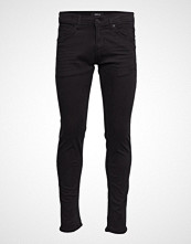 Replay Jondrill Slim Jeans Svart REPLAY